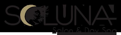 Soluna salon day spa where hair excellence meets the for A new salon seneca sc